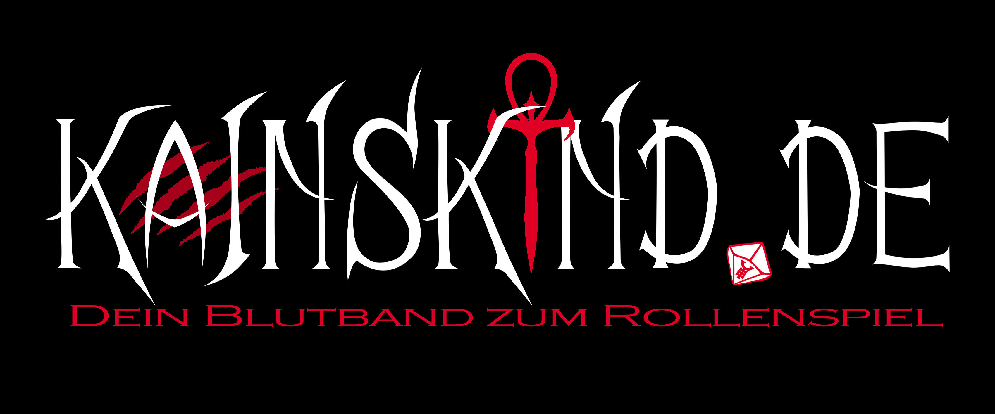 Kainskind